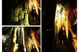 Hastings Cave (1)