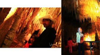 Hastings Cave (7)